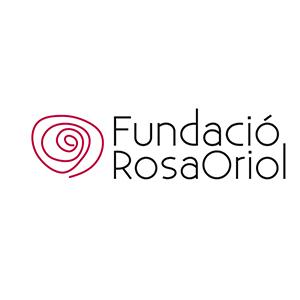 Fundació RosaOriol