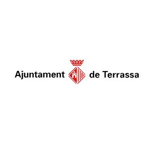 Ajuntament de terrasa