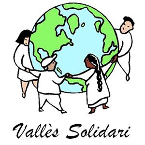 Vallès solidari