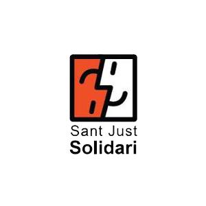 San Just Solidari