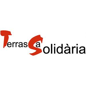 Terrasa solidària