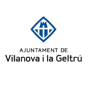 ajuntament vilanova i la Geltrú