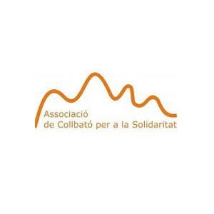 Collbató per a la solidaritat