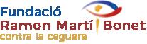 Fundación Ramon Martí i Bonet Logo