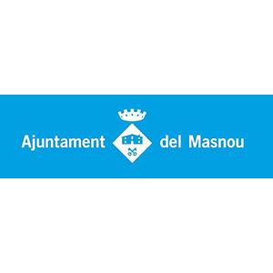Aduntament del Masnou