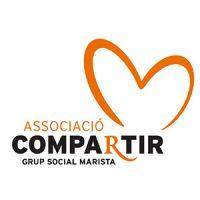 Associació compartir grup social marista