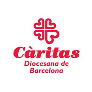Caritas Diocesana de Barcelona