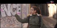 histories de la fundació ramon martí i bonet: Saray