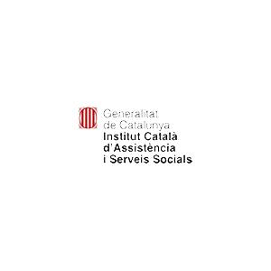 Institut Català d'assistència i Serveis socials